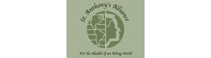 St. Anthony's Alliance