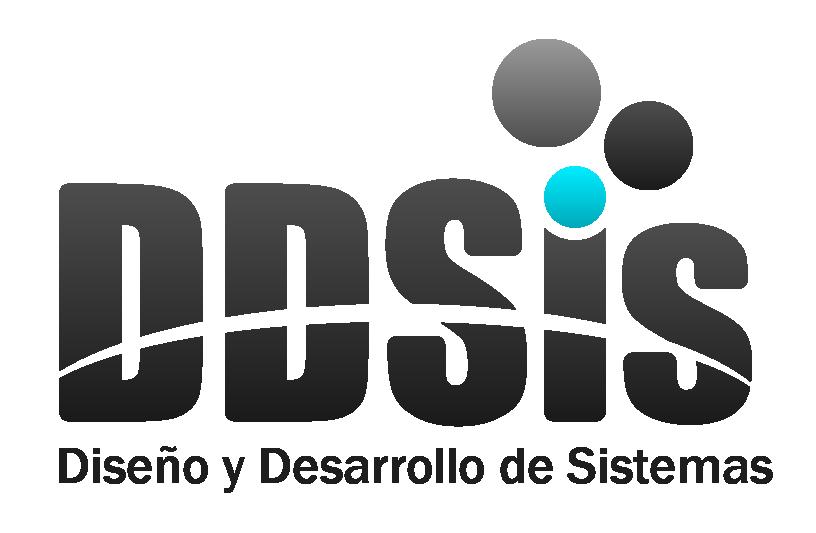 DDSis