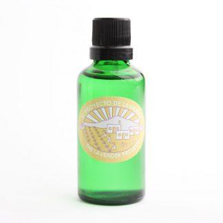 Aceite esencial de romero 50ml