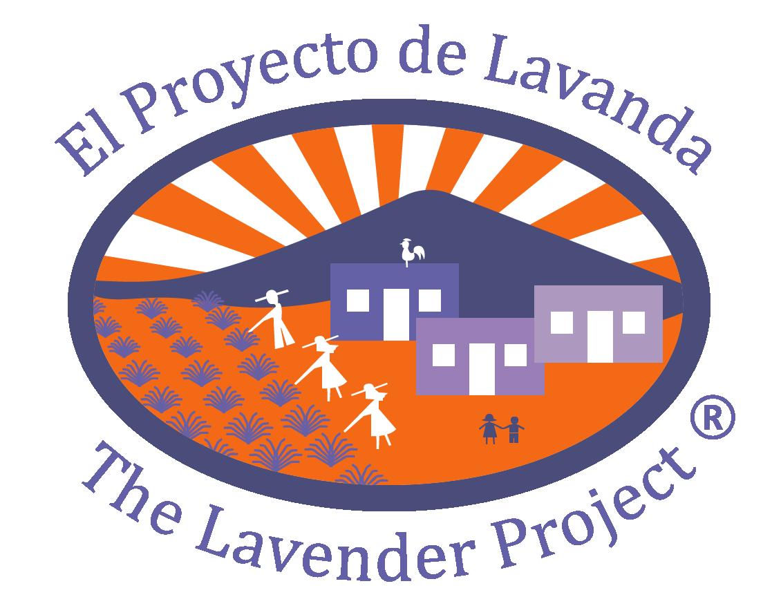 El Proyecto Lavanda | The Lavender Project